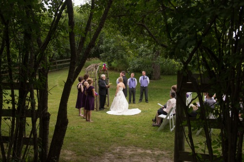 Dennis Felber Photography-Rustic Manor Wedding-07
