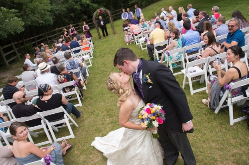 Dennis Felber Photography-Rustic Manor Wedding-09