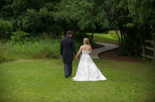 Dennis Felber Photography-Rustic Manor Wedding-10
