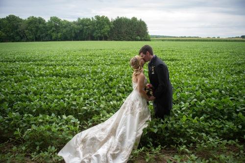 Dennis Felber Photography-Rustic Manor Wedding-12