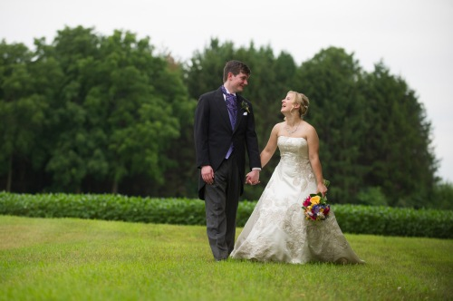 Dennis Felber Photography-Rustic Manor Wedding-13