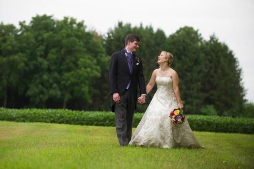 Dennis Felber Photography-Rustic Manor Wedding-13