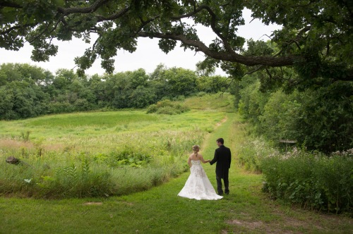 Dennis Felber Photography-Rustic Manor Wedding-14