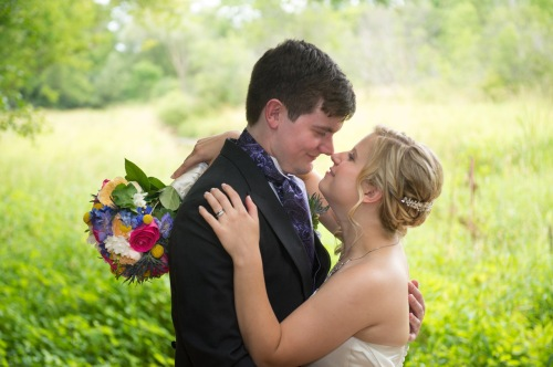 Dennis Felber Photography-Rustic Manor Wedding-15