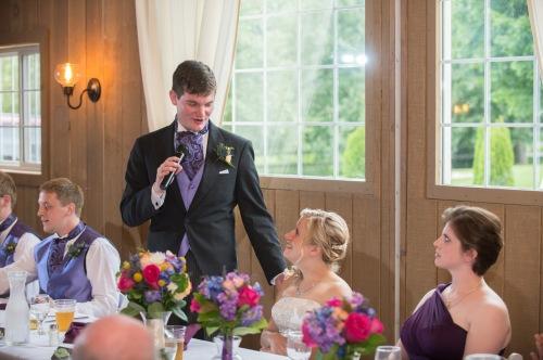 Dennis Felber Photography-Rustic Manor Wedding-16