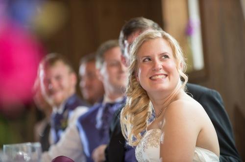 Dennis Felber Photography-Rustic Manor Wedding-17
