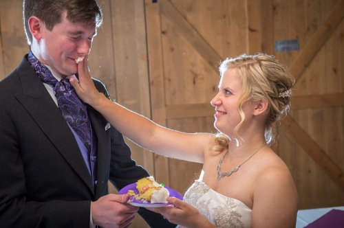Dennis Felber Photography-Rustic Manor Wedding-18