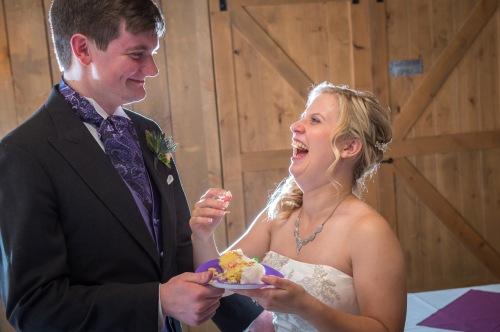 Dennis Felber Photography-Rustic Manor Wedding-19