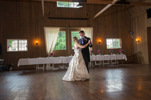 Dennis Felber Photography-Rustic Manor Wedding-22