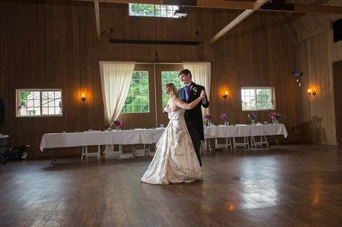 Dennis Felber Photography-Rustic Manor Wedding-22
