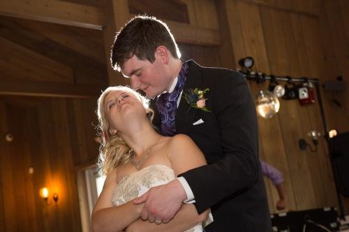 Dennis Felber Photography-Rustic Manor Wedding-23