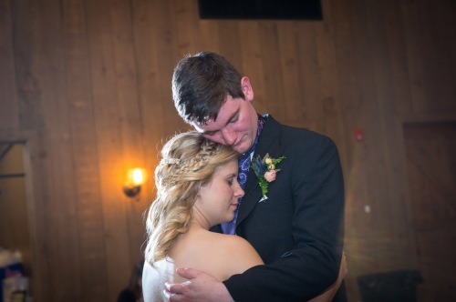 Dennis Felber Photography-Rustic Manor Wedding-28