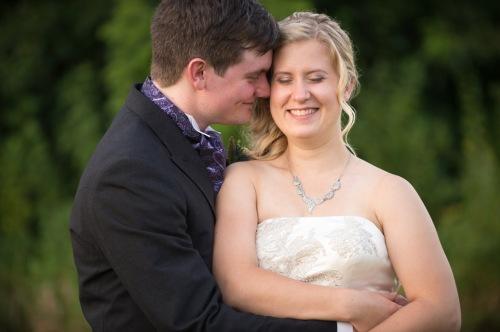 Dennis Felber Photography-Rustic Manor Wedding-29