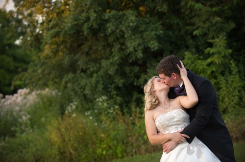 Dennis Felber Photography-Rustic Manor Wedding-30