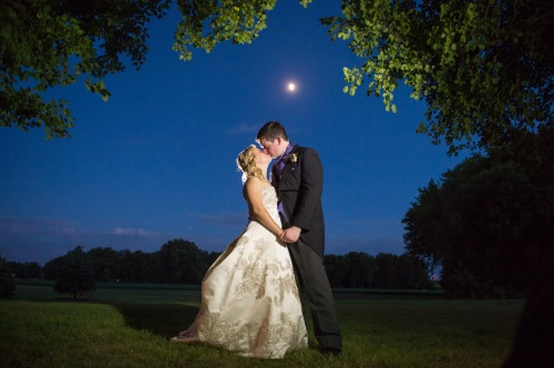 Dennis Felber Photography-Rustic Manor Wedding-31