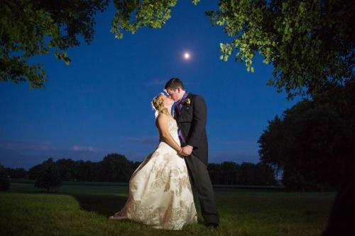 Dennis Felber Photography-Rustic Manor Wedding-31