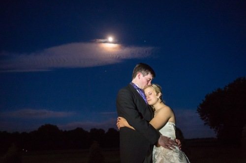 Dennis Felber Photography-Rustic Manor Wedding-32