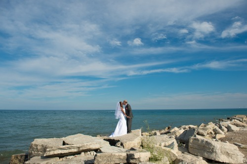 Dennis Felber Photography-South Shore Park-12