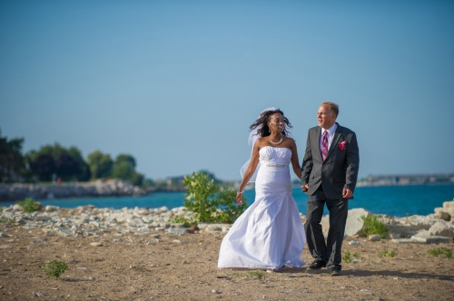 Dennis Felber Photography-South Shore Park-13