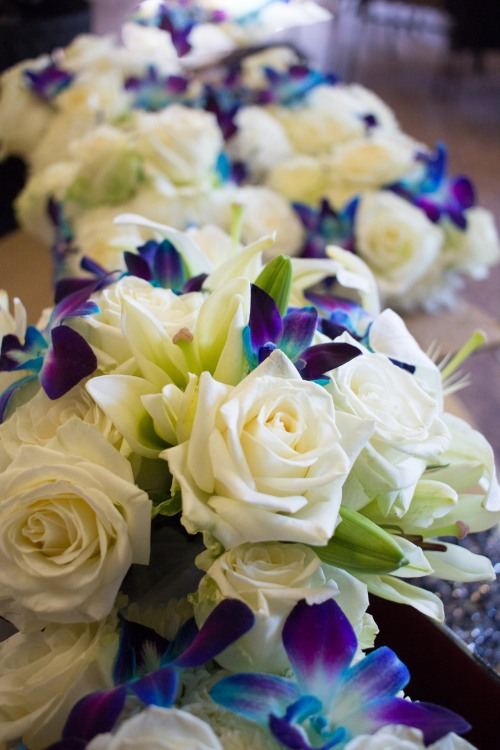 Dennis Felber Photography- Brookfield Suite Wedding-02
