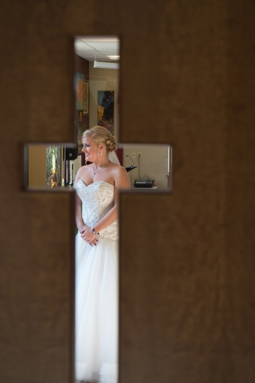 Dennis Felber Photography- Brookfield Suite Wedding-04