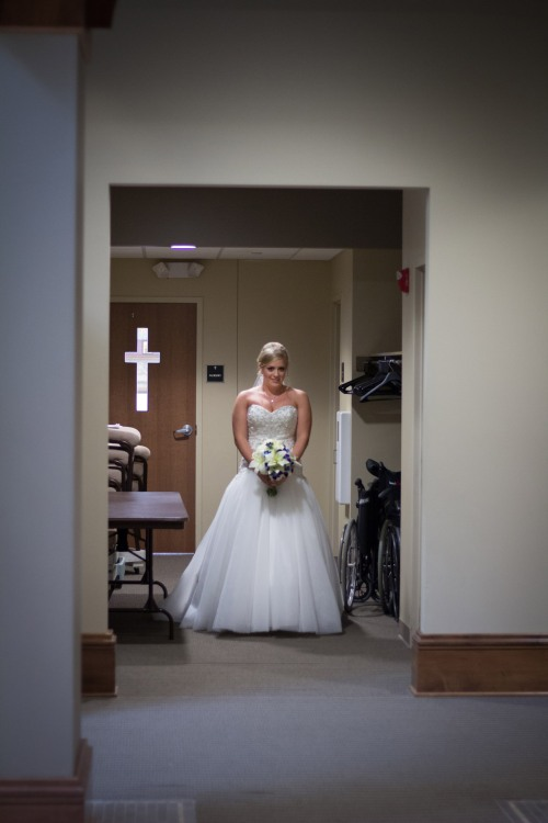 Dennis Felber Photography- Brookfield Suite Wedding-05