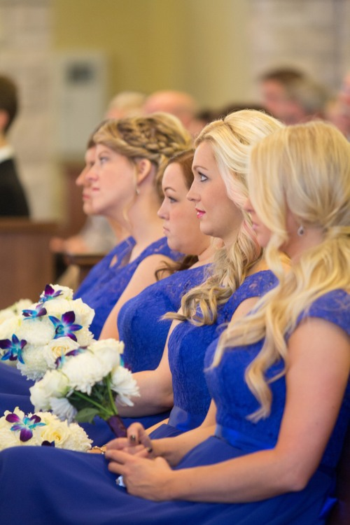 Dennis Felber Photography- Brookfield Suite Wedding-07