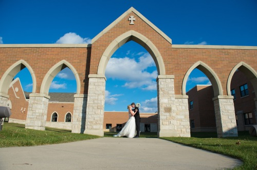 Dennis Felber Photography- Brookfield Suite Wedding-09