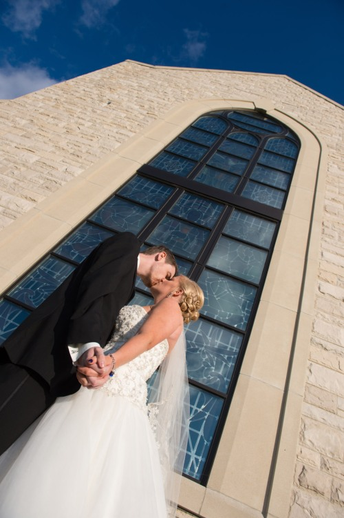 Dennis Felber Photography- Brookfield Suite Wedding-10