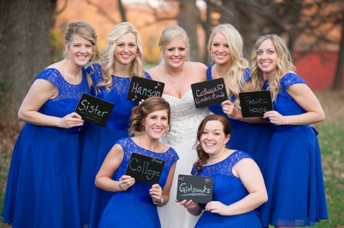 Dennis Felber Photography- Brookfield Suite Wedding-15