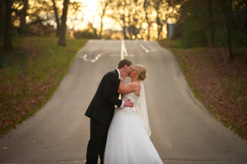 Dennis Felber Photography- Brookfield Suite Wedding-18