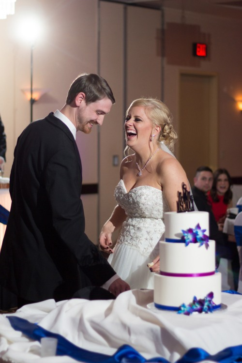 Dennis Felber Photography- Brookfield Suite Wedding-20