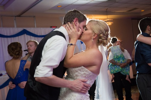Dennis Felber Photography- Brookfield Suite Wedding-27