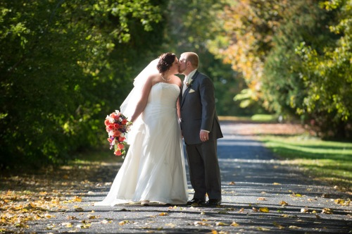 Dennis Felber Photography- Chandlier Ballroom Wedding-05