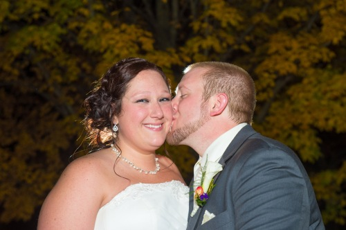 Dennis Felber Photography- Chandlier Ballroom Wedding-19