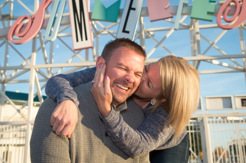 Dennis Felber Photography- Lakefront Engagement04