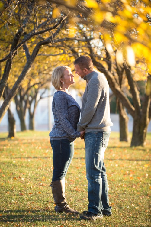 Dennis Felber Photography- Lakefront Engagement05
