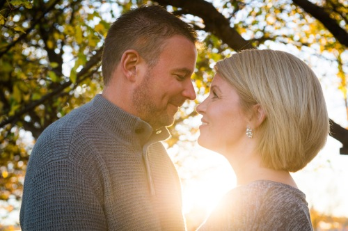 Dennis Felber Photography- Lakefront Engagement06