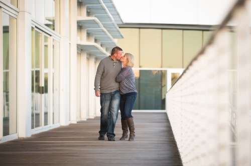 Dennis Felber Photography- Lakefront Engagement07