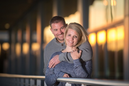 Dennis Felber Photography- Lakefront Engagement12