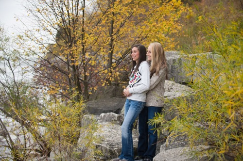 Dennis Felber Photography- Milwaukee Engagement04
