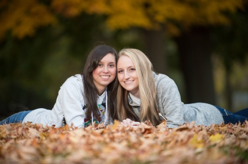 Dennis Felber Photography- Milwaukee Engagement11