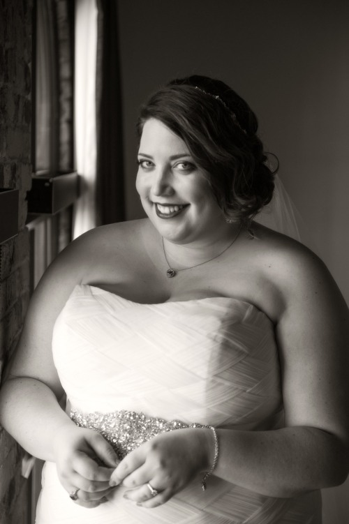 Dennis Felber Photography- Pabst Best Place Wedding-05