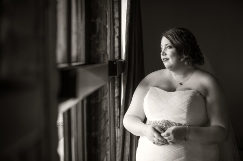 Dennis Felber Photography- Pabst Best Place Wedding-06