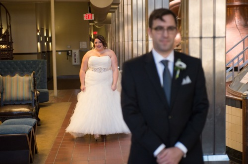 Dennis Felber Photography- Pabst Best Place Wedding-08