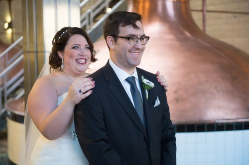 Dennis Felber Photography- Pabst Best Place Wedding-09