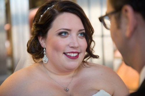 Dennis Felber Photography- Pabst Best Place Wedding-10