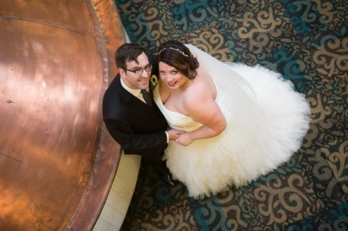 Dennis Felber Photography- Pabst Best Place Wedding-11
