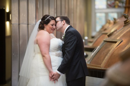 Dennis Felber Photography- Pabst Best Place Wedding-12