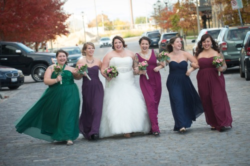 Dennis Felber Photography- Pabst Best Place Wedding-14